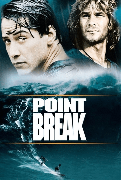 Point Break (original)